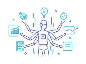 Sales AI