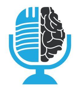 audio intelligence