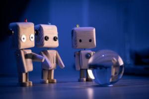 Bias in AI