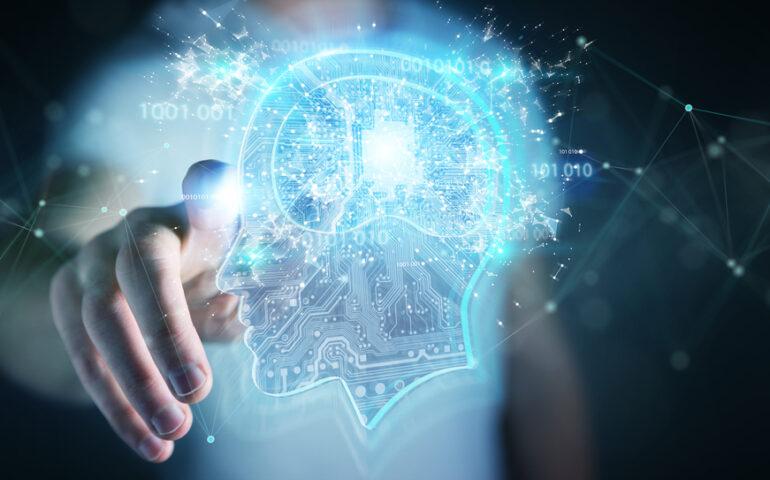 AI Design and development