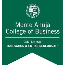 CSU Center for I & E