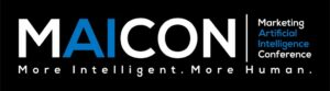 MAICON logo