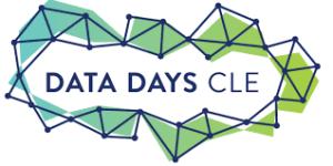 data days cleveland